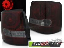 Land Rover Range Rover SPORT 05-09 taillights LDLR09
