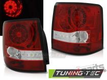 Land Rover Range Rover SPORT 05-09 taillights LDLR08