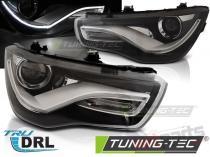 AUDI A1 04.10-12.14 headlights  LPAUD5
