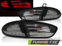 SEAT LEON 03.09-13 taillights  LDSE29