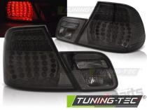 BMW E46 04.03-06 COUPE taillights LDBMF3