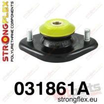 Rear shock mount SPORT 031861A