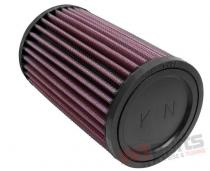 K & N sports air filter RU-0820