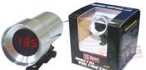 Digital voltmeter D1Spec Alu DS-IN-006