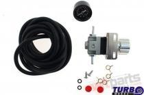 Manual Boost Controller TurboWorks BC02 - CN-BC-006