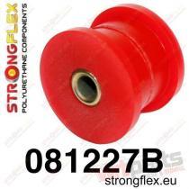 Shift lever stabilizer bush 081227B
