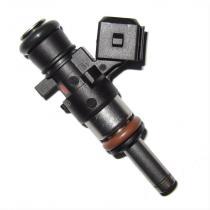 Bosch Injector 980 cc / min 0280158040