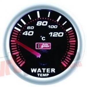 AUTO GAUGE SWL 52mm - WATER TEMP - DP-ZE-587