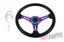 Sport steering wheel for Kart - PP-KR-032