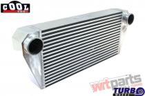 Intercooler TurboWorks 600x300x102 backward MG-IC-041