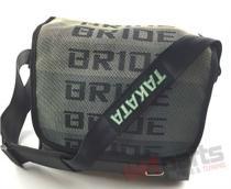 Takata Sling Bag Black JB-IN-039