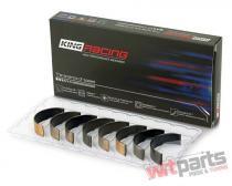 NISSAN 2.0 SR20DE SR20DET KING RACING MAIN BEARINGS MB5243XP - KR-MB5243XP