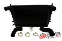 Intercooler kit VW Golf V,  Golf VI GTI 2.0T MG-IC-092