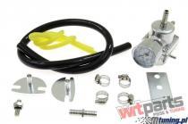 Fuel pressure regulator TurboWorks FPR01 CN-FP-001