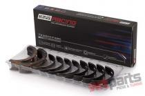 Audi / VW 1.6 1.8 2.0 King Racing main bearings MB5566XP-STD - MB5566XP-STD