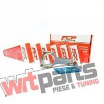 AUDI RS4 3.0 STROKER V6 BITURBO FCP H-BEAM STEEL CON RODS FCPRHA150856821B5/16