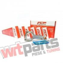 Audi TTRS RS3 2.5 20V TFSI FCP steel con rods 144mm/22mm FCPRHA14450622-5
