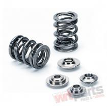 BMW M3 E36 S50B32 Supertech double valve spring set SPRK-H1005-BM-B32E SPRK-H1005-BM-B32E