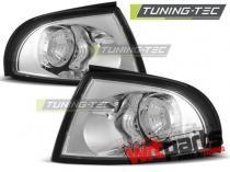 Front turn signal Light Audi A4 B5 - KPAU03