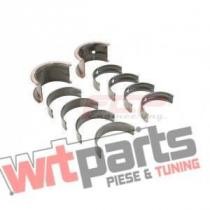 NISSAN RB20 RB25 RB30 ACL RACE CONNECTING ROD BEARINGS 7M2394HX-STD