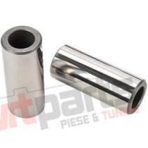JE Piston Pins 20 mm 787-2250-18-51C