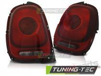 MINI COOPER F56 F55 F57 14- LTMC03