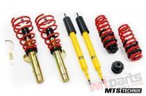 MTS Coilover sport suspension kit for BMW E87,  E81,  E82,  E88 MTSGWBM12